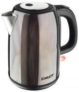 ������������� Scarlett SC-1226