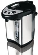 Чайник-термос Scarlett SL-1509