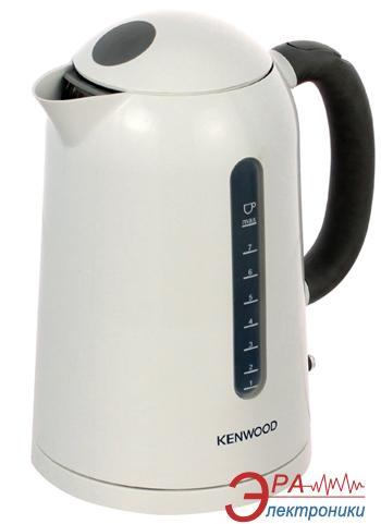 Электрочайник Kenwood JKP 230