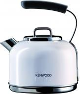 Электрочайник Kenwood SKM 030