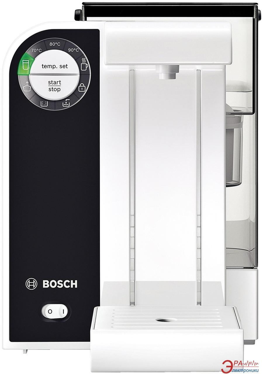 Электрочайник Bosch THD 2021