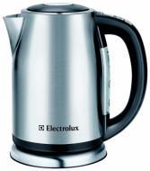 ������������� Electrolux EEWA 7500