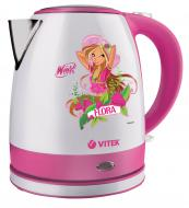 Электрочайник Vitek WX-1001