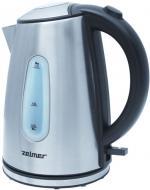 ������������� Zelmer CK1050