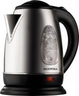 Электрочайник Maxwell MW-1003