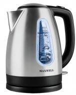 Электрочайник Maxwell MW-1019