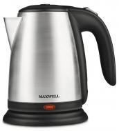 Электрочайник Maxwell MW-1011