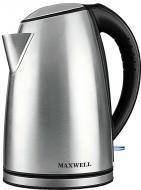 ������������� Maxwell MW-1020