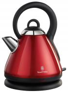 ������������� Russell Hobbs Cottage (18257-70)