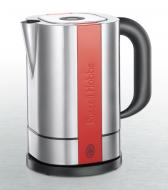 ������������� Russell Hobbs Steel Touch (18501-70)