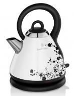 Электрочайник Russell Hobbs Cottage Floral (18512-70)