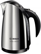 Электрочайник Bosch TWK 6303