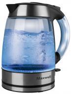 Электрочайник Maxwell MW-1033
