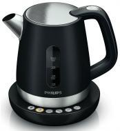 ������������� Philips HD9380/20
