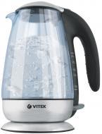 Электрочайник Vitek VT-1117