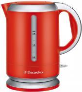 Электрочайник Electrolux EEWA 3130 RE