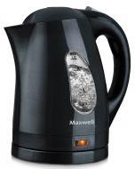 ������������� Maxwell MW-1014 GY