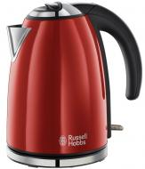 ������������� Russell Hobbs Flame Red (18941-70)
