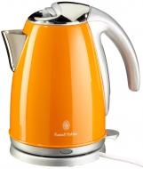 ������������� Russell Hobbs Hot Orange (14671-57)