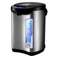 Чайник-термос Binatone TP-4080