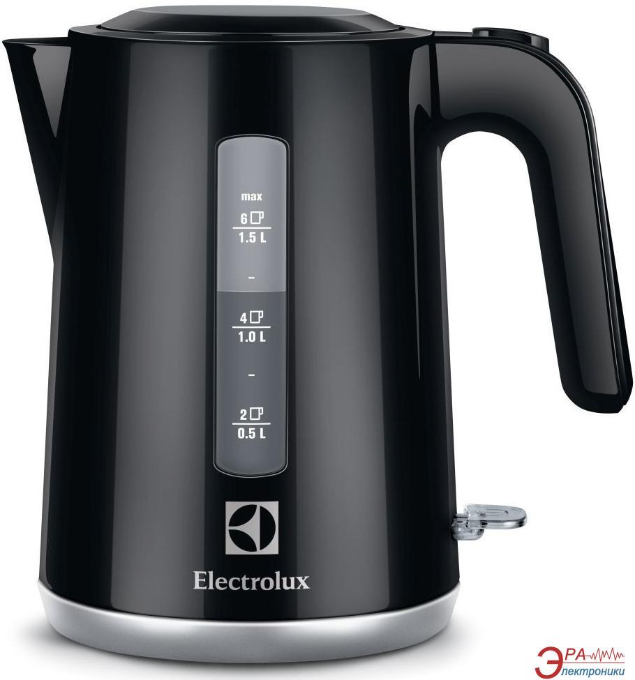 Электрочайник Electrolux EEWA 3240