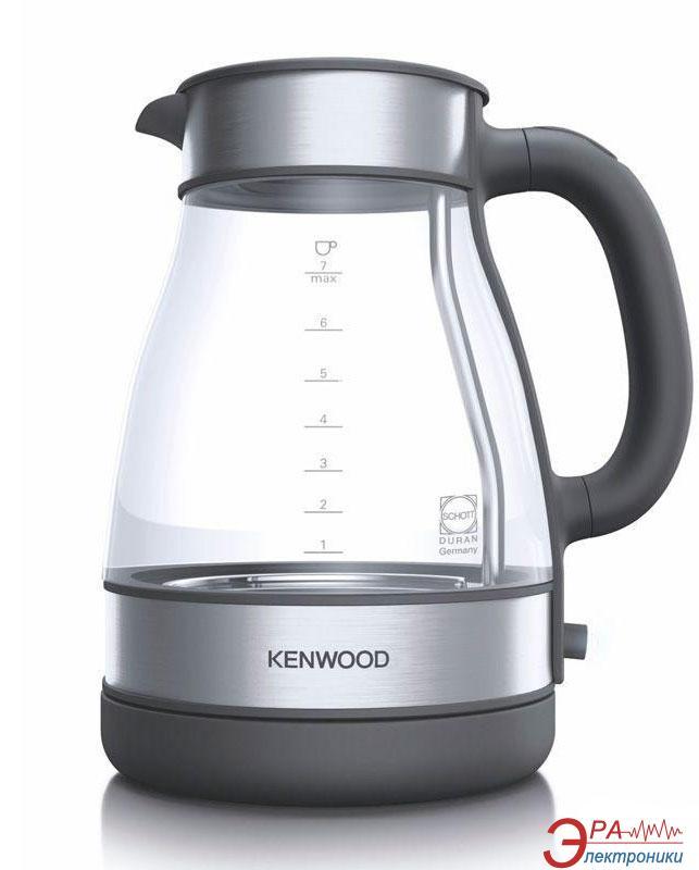 Электрочайник Kenwood ZJG 111 CL