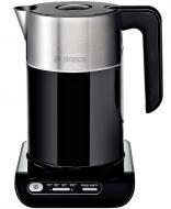 Электрочайник Bosch TWK 8613 P