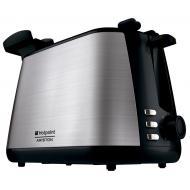 Тостер Hotpoint Ariston TT 22M DXB0 (TT22MDXB0)