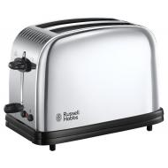 Тостер Russell Hobbs Chester Classic (23311-56)
