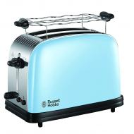 Тостер Russell Hobbs Colours Plus+ (23335-56)