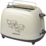Тостер Polaris PET 0707