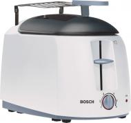 Тостер Bosch TAT 4610
