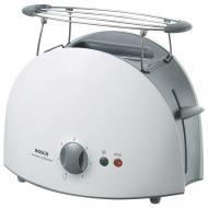 ������ Bosch TAT 6101