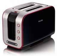 Тостер Philips HD2686