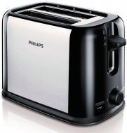 ������ Philips HD2586/20