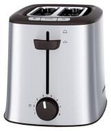 Тостер Electrolux EAT 5210