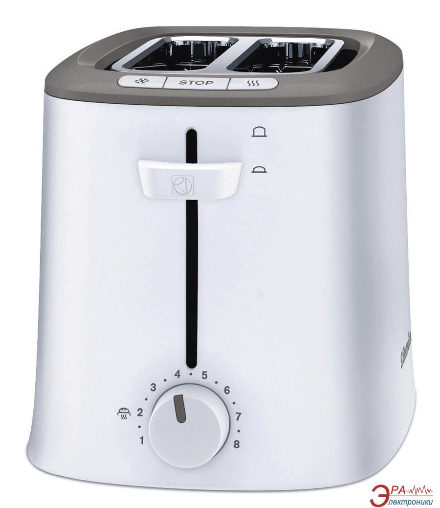 Тостер Electrolux EAT 5110