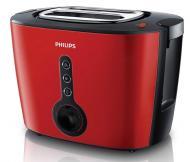 ������ Philips HD2636/40