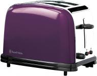 Тостер Russell Hobbs Purple Passion (14963-56)