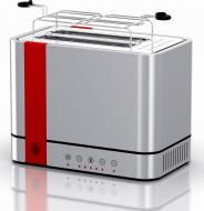 ������ Russell Hobbs Steel Touch (18502-56)