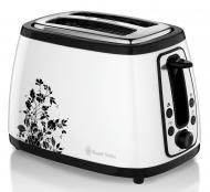 ������ Russell Hobbs Cottage Floral (18513-56)