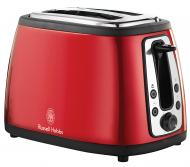 ������ Russell Hobbs Cottage (18260-57)