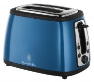 ������ Russell Hobbs Cottage Blue (18589-56)