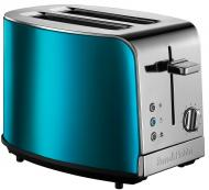 ������ Russell Hobbs Jewels Sapphire Blue (18628-56)