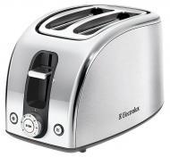 Тостер Electrolux EAT 7100