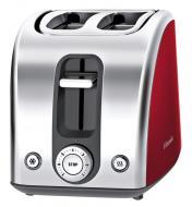 Тостер Electrolux EAT 7100 R