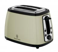 Тостер Russell Hobbs Cottage Cream (18259-56)