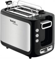 Тостер Tefal TT 3650 31