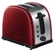 ������ Russell Hobbs Legacy Red (21291-56)