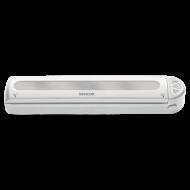 Вакуумный упаковщик Sencor SVS0910WH SVS0910